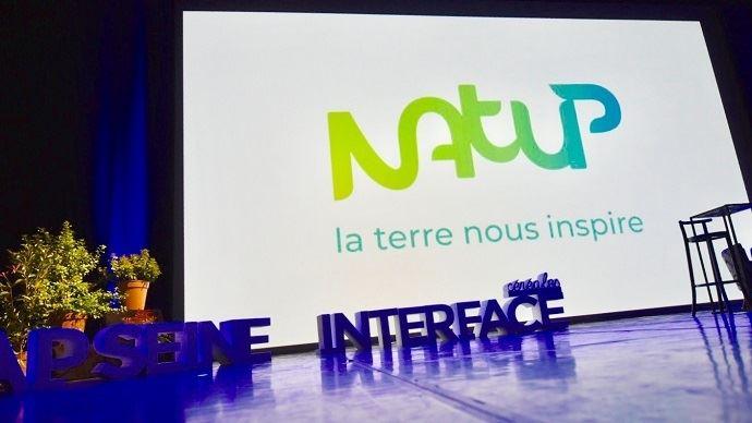 Les assemblées d'Interface céréales et Cap Seine ont respectivement validé le rapprochement des deux coopératives agricoles. (©JF Lange)