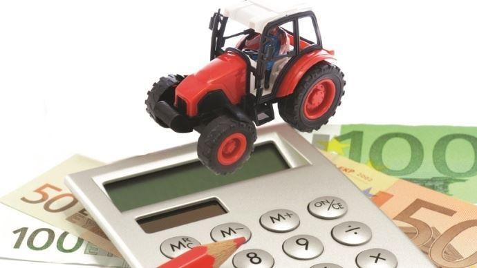 Le ministère de l'agriculture a commencé, jeudi 13 décembre, le versement des soldes des aides directes et de l'ICHN au titre de la Pac 2018. (©Fotolia)