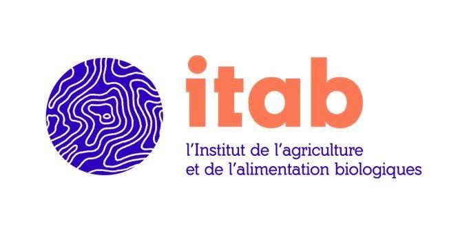 Nouveau logo de l'Itab (©Itab)
