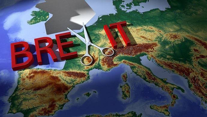 Dans le cas de l'agriculture, la Commission européenne s'est assurée d'avoir «les bases légales pour le déploiement de mesures de marché appropriées». (©Pixabay)