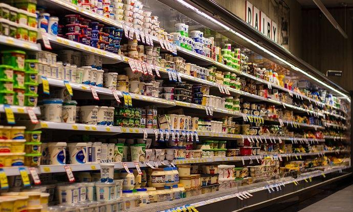 «L'augmentation des prix va se faire en un an, en deux ans. Mais il n'est plus possible aujourd'hui que les agriculteurs soient étranglés, qu'il y ait un suicide tous les deux jours», a déploré Didier Guillaume.(©Pixabay)