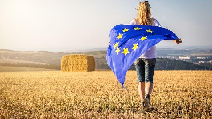 Dimanche 26 mai 2019 et les jours précédents, les Européens sont invités à élire leurs eurodéputés au Parlement européen pour la mandature 2019-2024. (©TNC)