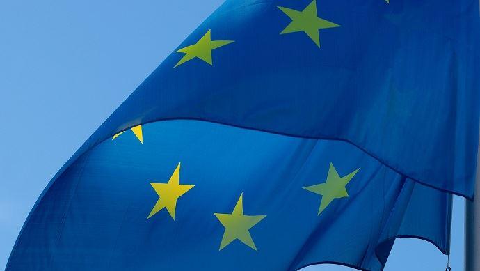 Jusqu'à présent, les candidats aux élections européennes ne se sont pas montrés d'une grande précision quant à leur programme agricole. (©Pixabay)