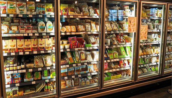 Un quart des produits importés ne respectent pas lesnormesimposées aux agriculteurs français. (©Pixabay)