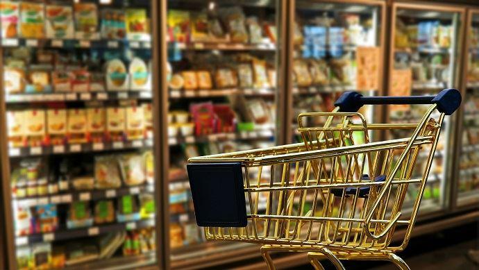 Le marché des protéines végétales est en pleine expansion. (©Pixabay)