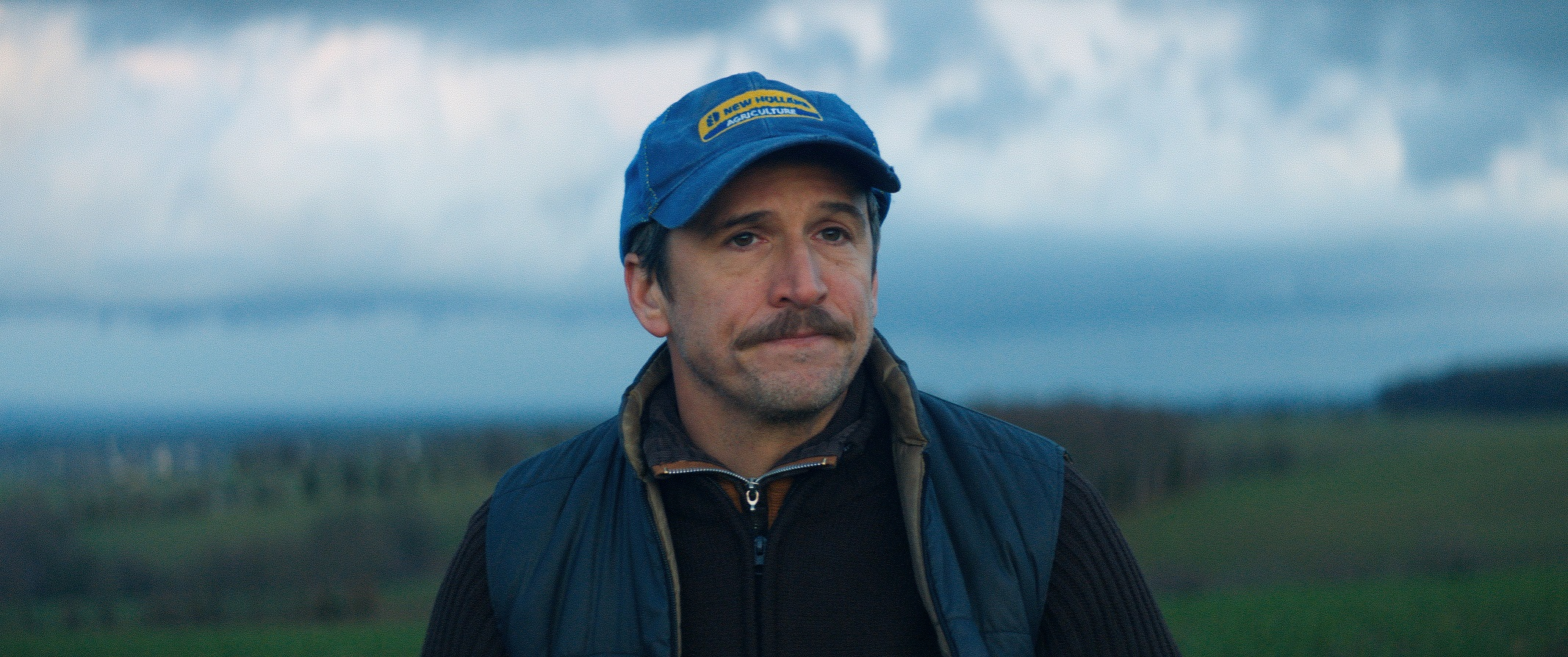 Guillaume Canet (©Nord Ouest Films)