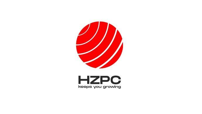 (©HZPC)