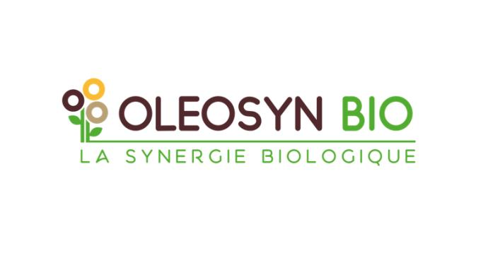 Ce projet complet de filière bio implique des agriculteurs, des organismes stockeurs, des fabricants d'aliments, des éleveurs, des huiliers et transformateurs. (©Oleosyn Bio)