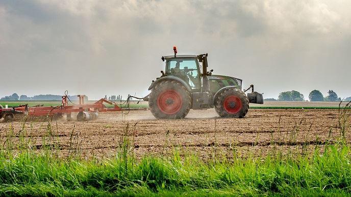 Avec les propositions de France Stratégie, le système de bonus-malus contraindrait plus qu'il n'inciterait les agriculteurs à opérer le virage