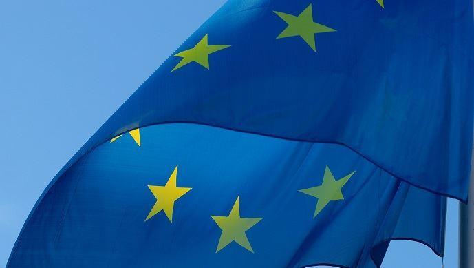 La Commission fait deux propositions législatives pour couvrir une période de transition d'un an. (©Pixabay)