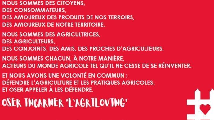 (©#Agriloving)