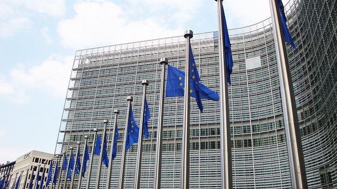 Pour la députée européenne Irène Tolleret, qui siège à la