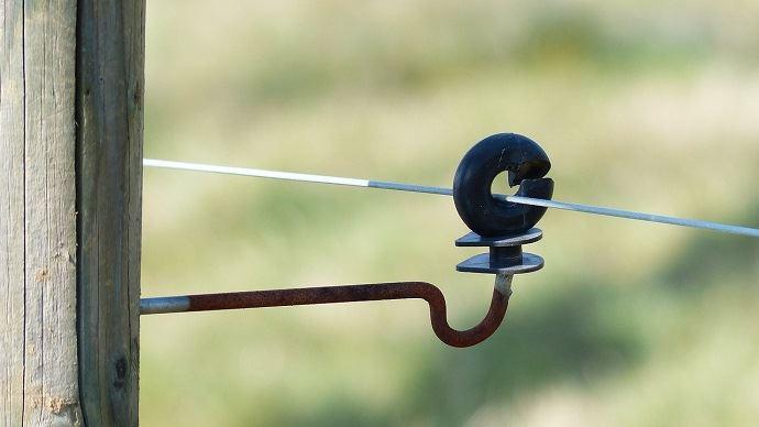L'autonomie des systèmes est le principal axe de travail des marques. (©CC)