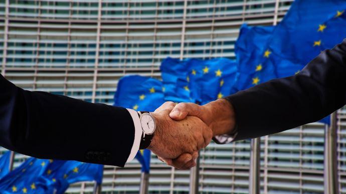 La construction du plan stratégique national français, dans le cadre de la future Pac, sera lancée dans les prochains mois. (©Pixabay)