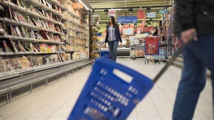 Concernant la distribution, Richard Girardot a estimé que les ruptures de fin de journée dans les points de vente «vont disparaître d'ici la fin de la semaine». (©Pixabay)