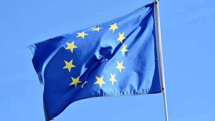 Les ministres de l'agriculture et de la pêche de l'Union européenne ont avancé plusieurs mesures possibles pour répondre à la situation. (©Pixabay)