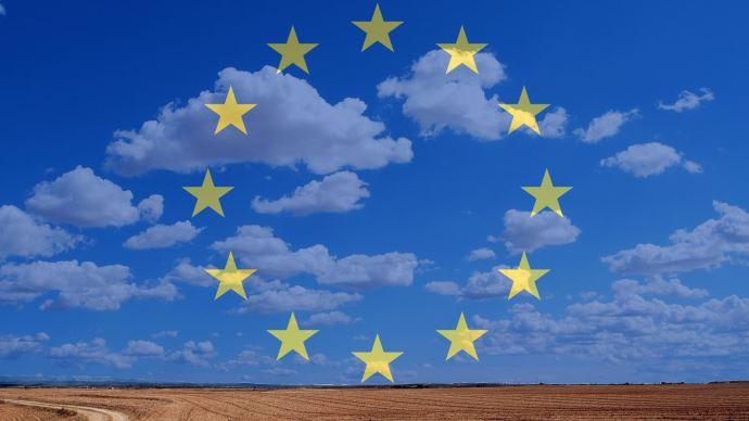 L'agriculture européenne s'adapte à la crise sanitaire, estime la Commission dans ses dernières perspectives économiques (©Pixabay/TNC)