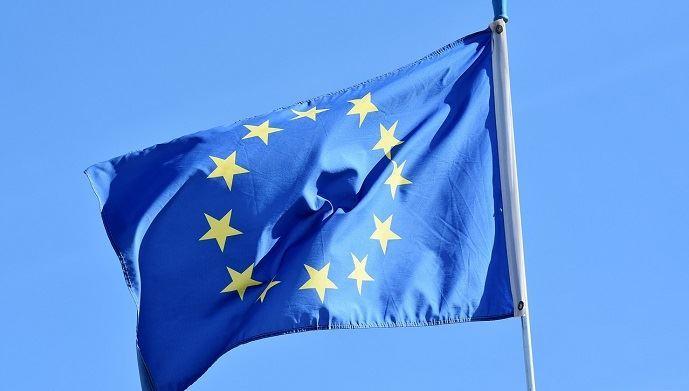 La réforme de la Pac est pour l'instant suspendue auxnégociations sur le budget pluriannuel de l'UE.(©Pixabay)