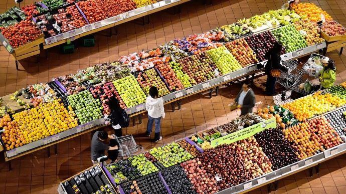 L'observatoire de la formation des prix et des marges des produits alimentaires n'a pas constaté d'amélioration réelle sur les prix payés à la production en 2019. (©Pixabay)