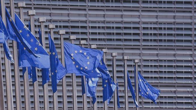 Les eurodéputés ont voté les rapports de la future Pac ce vendredi 23 octobre 2020. (©Pixabay)