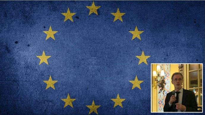 Pour Yves Madre, président du think tank Farm Europe, un des enjeux majeurs du vote sur la nouvelle Pac sera de trouver de la cohérence avec le Green Deal (©TNC/Pixabay)