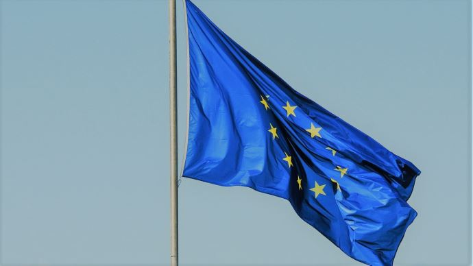 Nouvelle Pac: la France satisfaite de l'accord des 27. (©Pixabay)