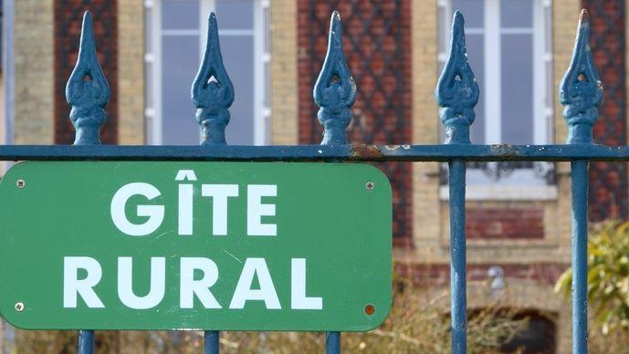Les clés de réussite d'une activité agritouristique selon Mickael Tremel, conseiller