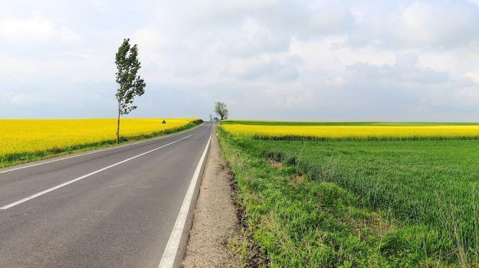 La production de biocarburantspour les transports en 2020 devrait accuser une baisse de 11,6% par rapport à la production de 2019.(©Pixabay)