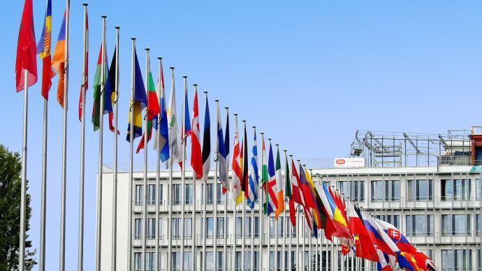 Faut-il craindre un revirement du gouvernement à propos de l'accord UE-Mercosur (©Bruno Germany de Pixabay)