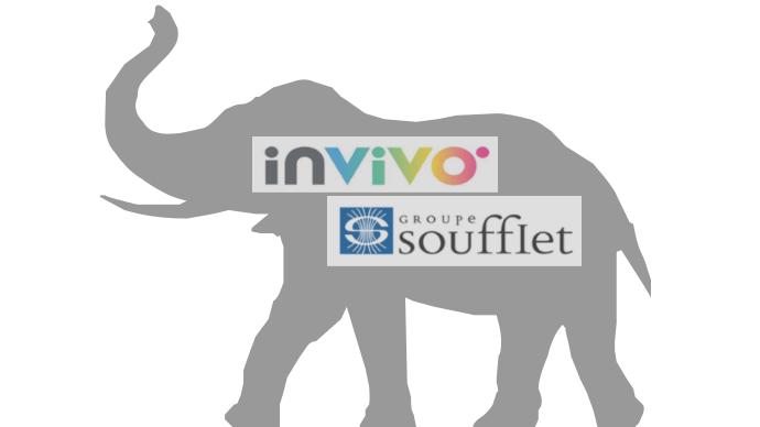 La fusion InVivo-Soufflet soulève un certain nombre de questions sur l'évolution des grands groupes coopératifs (©TNC)
