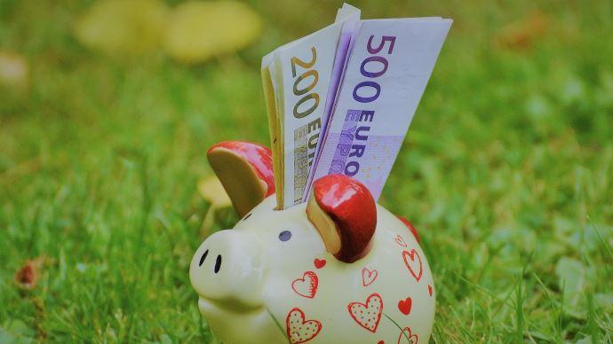 Quelles sont les nouveautés fiscales qui concernent les agriculteurs en 2021? (©Pixabay)