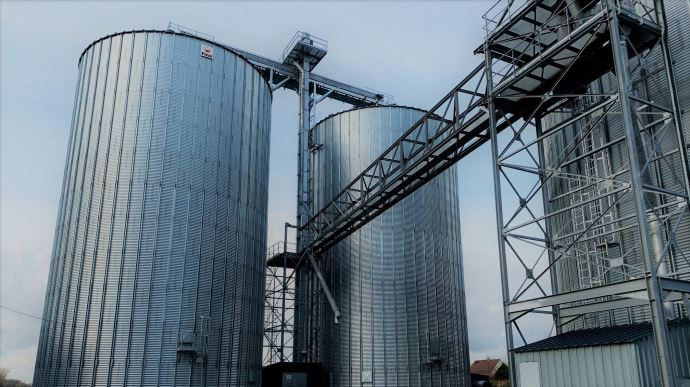 La filière céréalière française a de nombreux atouts pour l'export, mais elle devra s'adapter à l'évolution de la demande de ses clients. (©TNC)