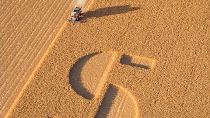 Le palmarès des Sima Innovation Awards vient d'être révélé à la presse agricole. (©Sima)