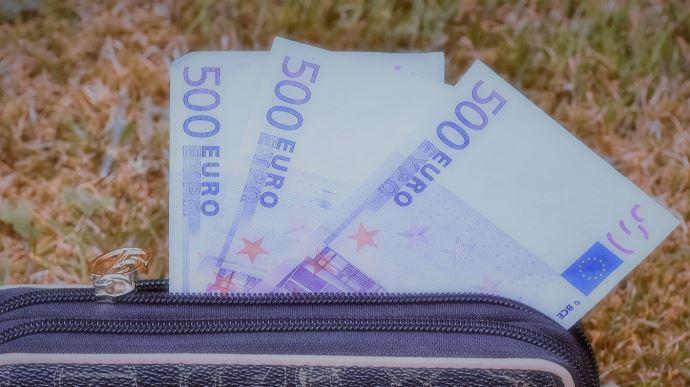 Les aides de la Pac 2020 ont été versées pour 99,9% des dossiers. (©Pixabay)