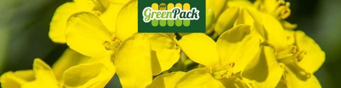 Le dispositif GreenPack est éligible aux CEPP. (©RAGT Semences)