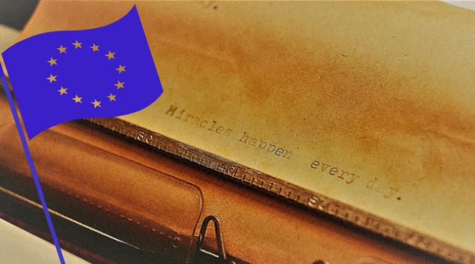 Le trilogue du 24 et 25 juin a enfin abouti à un accord commun sur les textes de la Pac 2023-2027 (©TNC/Pixabay)