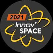 Innov'Space 2021 (©Space)