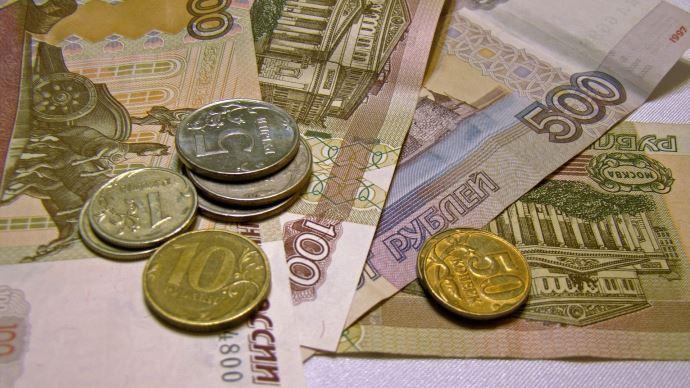 La Russie a augmenté la taxe à l'export en blé pour la période du 1er au 7 septembre. (©Pixabay)