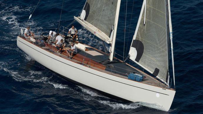 Le groupe Exel Industries vient d'annoncer le rachat de trois marques de l'industrie nautique: Tofinou, Rhea Marine et Wauquiez. (©TNC)